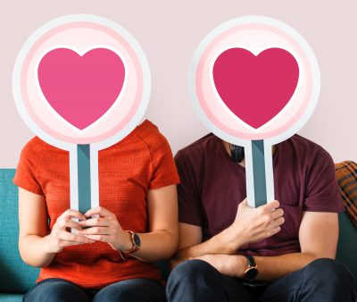 How to keep your relationship healthy