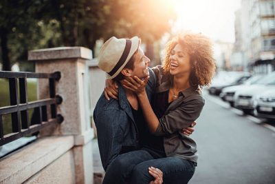 Habits men fall in love with