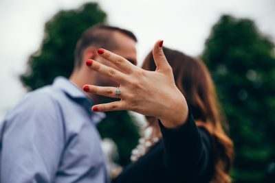 Do's and Dont's of proposing to your partner