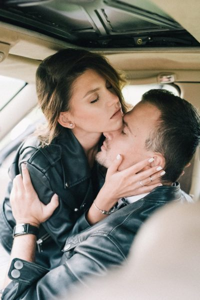 10 Relationship Goals Every Couple Should Set This Year