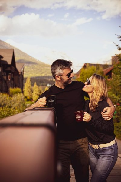 10 ways to mend a broken relationship