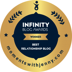 Best Relationship Blog 2019