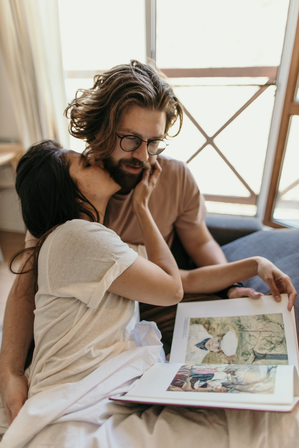 5 simple ways to achieve your relationship goals