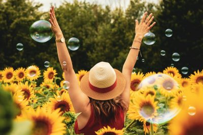 11 Actionable Tips for a Happy and Stress-free Life