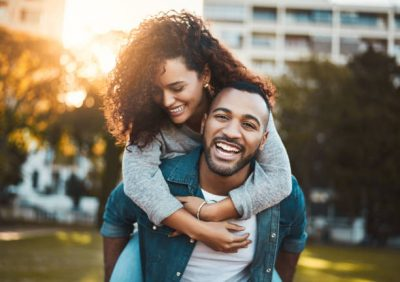 10 Obvious Signs Your Casual Relationship is Getting Serious