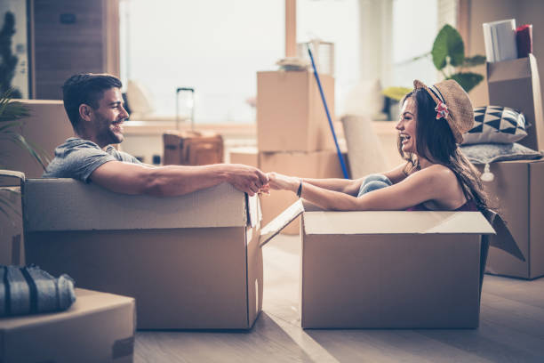 10 powerful secrets of happy couples