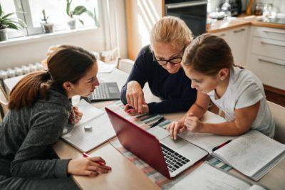10 Best Homeschool Resources for Parents