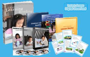 Reading Homeschool Resources