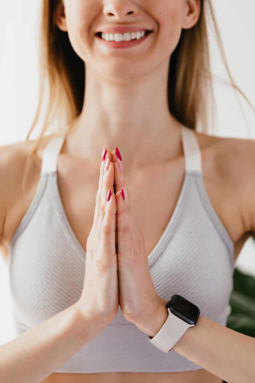 10 ways to make gratitude a daily habit
