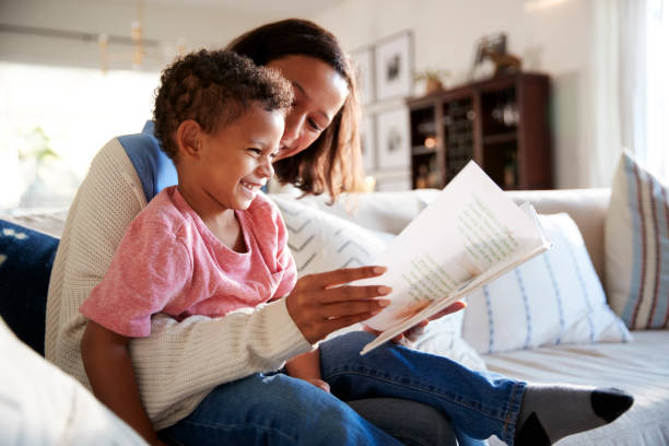 10 Guidelines For Dating As A Single Parent