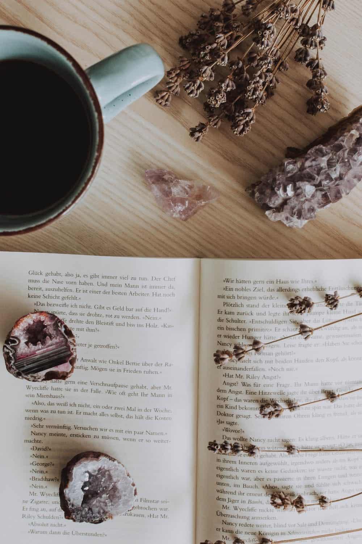 How To Spiritually Purify Your Home With Shakuntali's Secrets