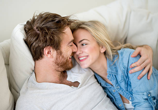 How to rekindle romance in your relationship