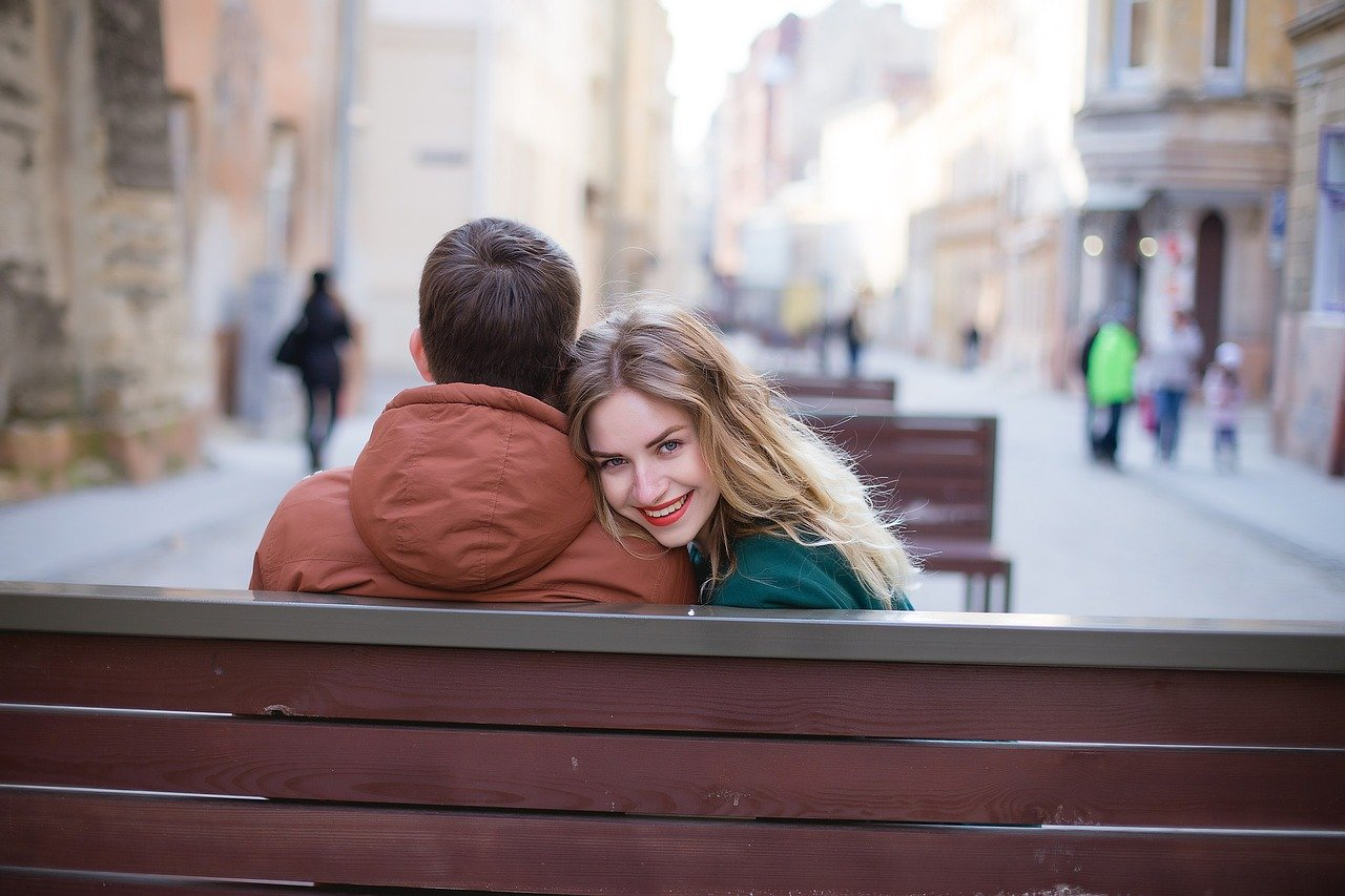 Popular online dating sites to meet new people