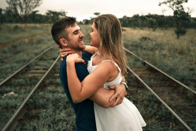 10 powerful secrets of happy marriages