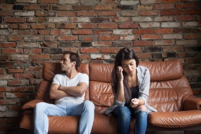 10 serious signs you need to end your relationship