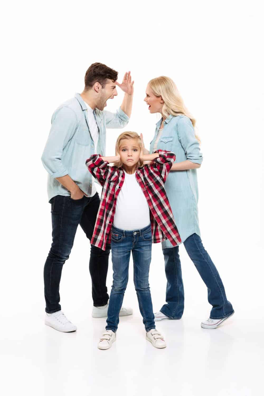 9 terrible marriage mistakes to avoid