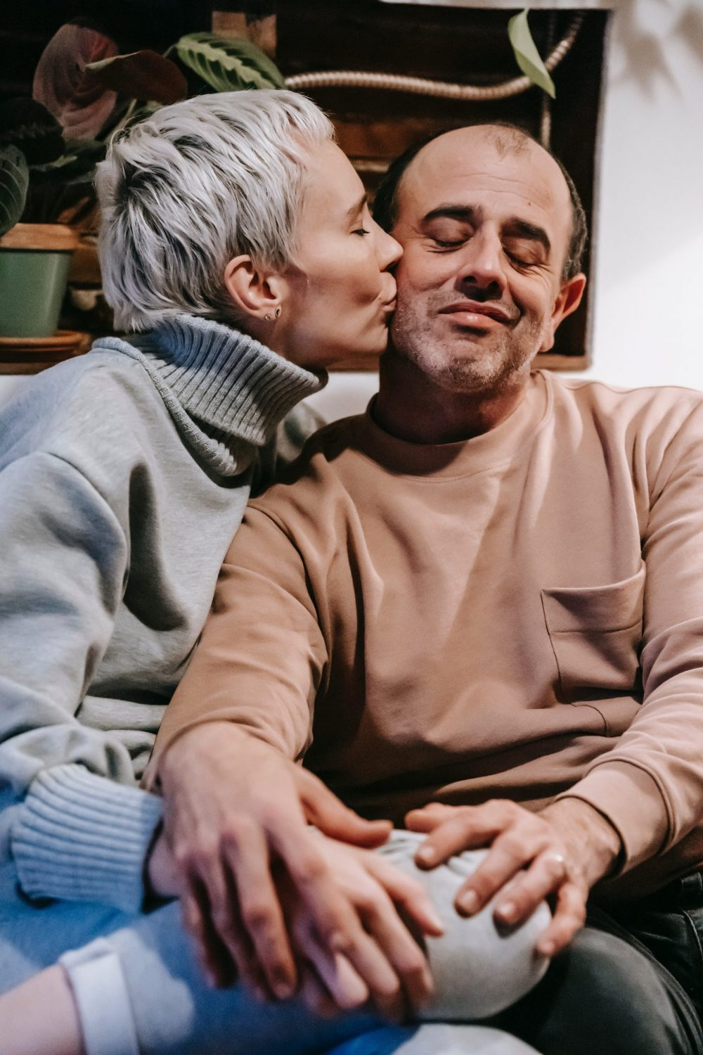 10 Best Tips On How To Fix A Sexless Marriage